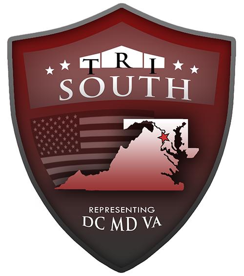 Tri South, Inc. - Northern Virginia NOVA